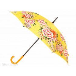 Parapluie Sunshine