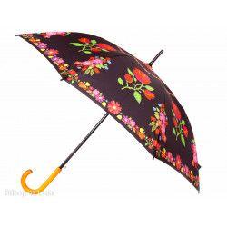 Parapluie Tzigane