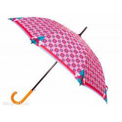 Parapluie Tulipes
