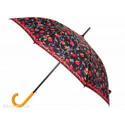 Parapluie Bohème