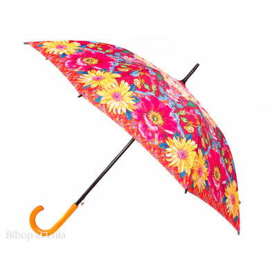 Parapluie Bilbao