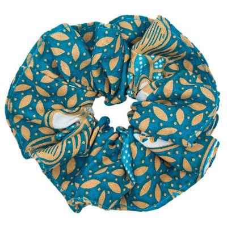 Chouchou Blue seeds