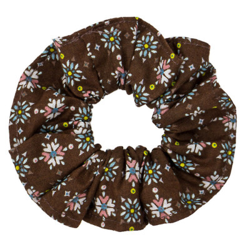 Chouchou Cookies