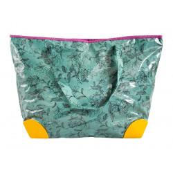 Grand sac cabas Sukano