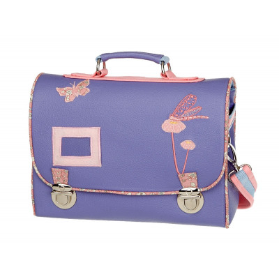 Cartable maternelle Mona