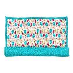 Les tapis d'éveil