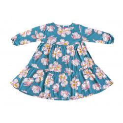 Les robes Louisa