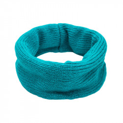 Snood laine enfant