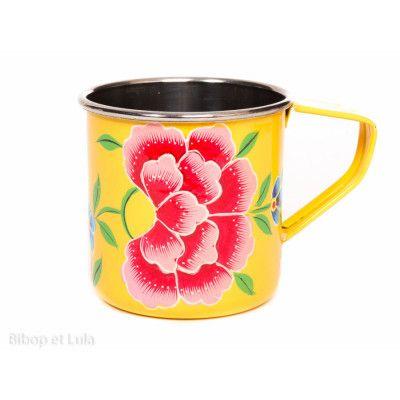 Les tasses et bols