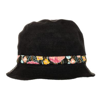 Les Chapeaux polaire