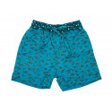 Les Shorts de Bain